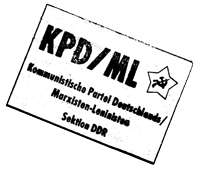 stempel-kpdml