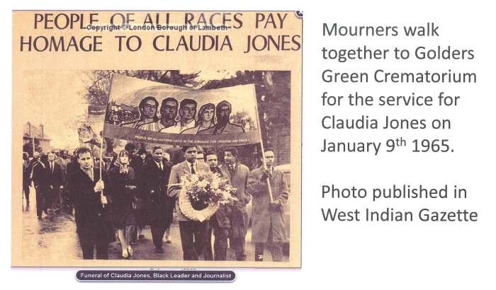 claudia-funeral