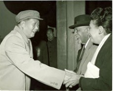 web-dubois-shirley-graham-mao