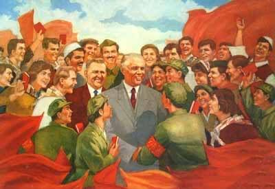 hoxhachinesestudents