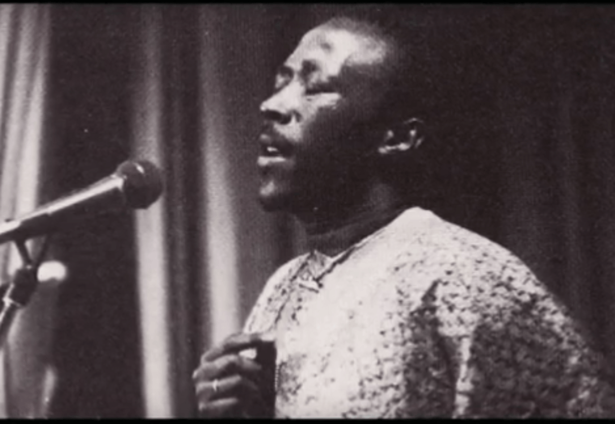 ahmed-cheikh.png