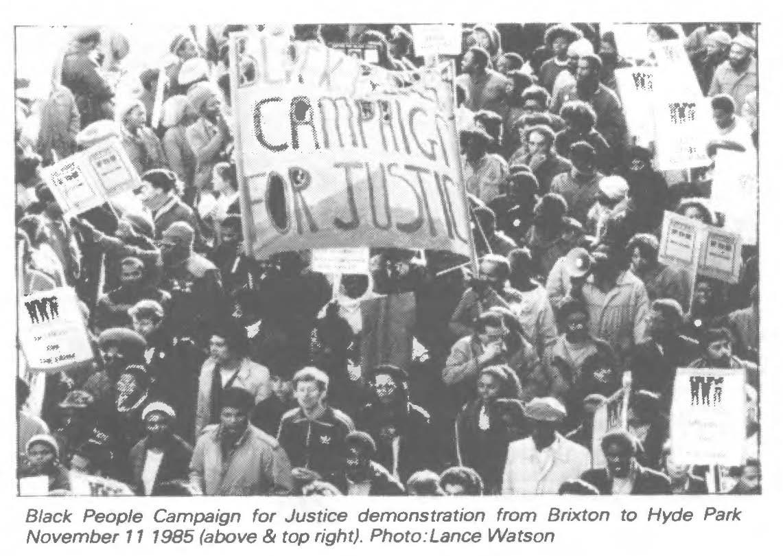 BPCJ 1985