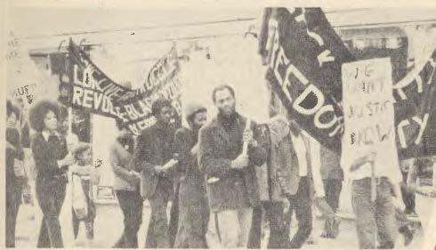 BUFP1971