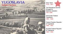 yugoslavia-banner1