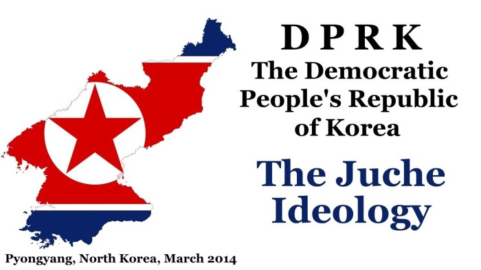 dpkp logo