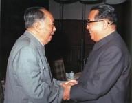 Mao and Kim 2