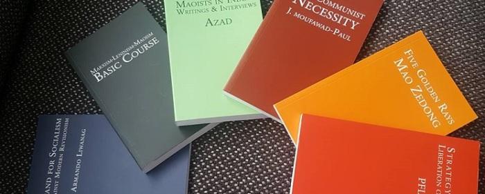 colourful classics 6