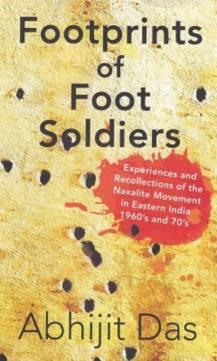 footprints-of-foot-soldiers-