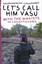lets call him vasu