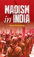maoism in india