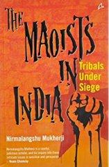 tribals under seige