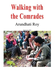 walking-with-the-comrades