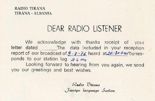 sw_international_broadcasters_tirana_2