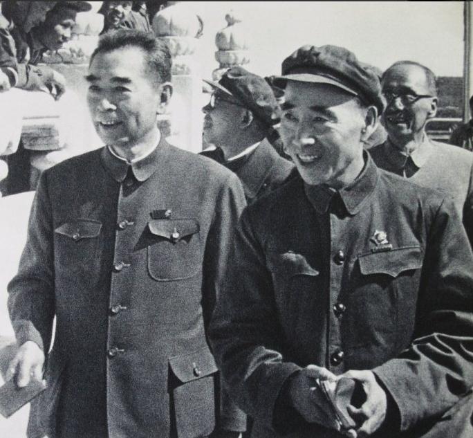 Mao's Gang of Four
