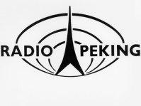 RadioPeking1968