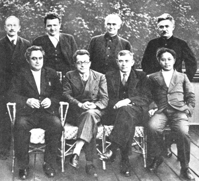 1935 Comintern leadership.png