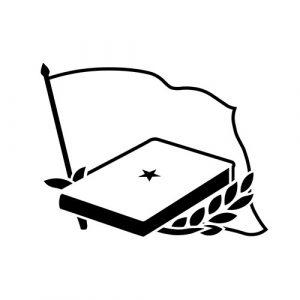 Foreign-Language-Press-LogoSMALL-300x300