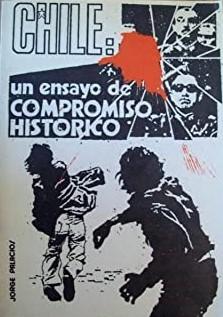 Spanish ed